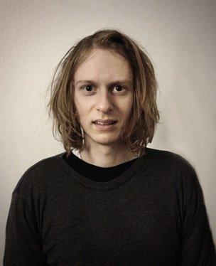 Jakob Schmidt, Quelle: Jakob Schmidt