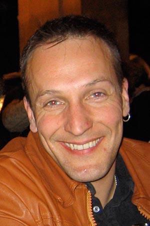 Jukka Schmidt; Quelle: Jukka Schmidt