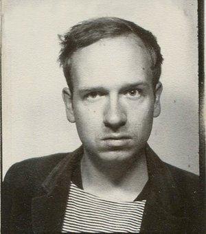 Georg Tiller, Quelle: 64. Internationale Filmfestspiele Berlin (Katalog)