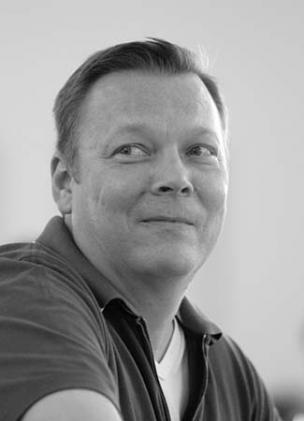 David Ungureit (2009)