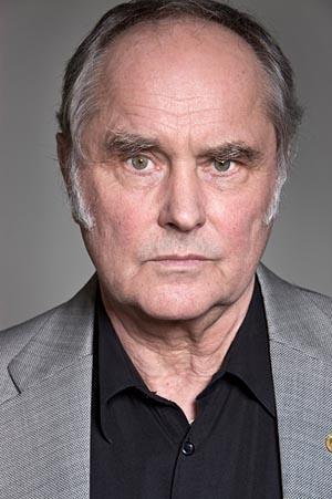 Michael Verhoeven (2010); Quelle: Sentana Filmproduktion, Foto: Gerhard Kassner