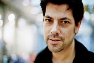 Nicolas Wackerbarth; Quelle: fsk Kino & Peripher Filmverleih GmbH