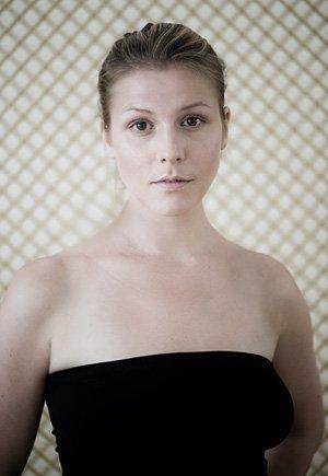 Franziska Weisz (2010), Quelle: Monic Wollschläger