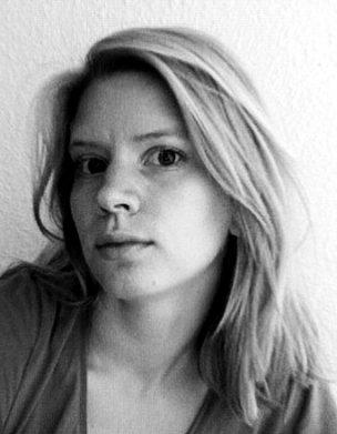 Elisabeth Zwimpfer, Quelle: Elisabeth Zwimpfer