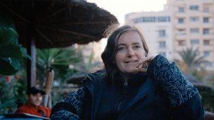 Irene von Alberti, Quelle: Irene von Alberti