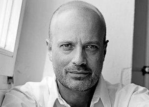 Christian Berkel; Quelle und ©: Josef Fischnaller