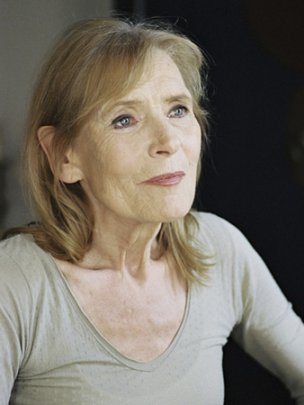 Margit Carstensen, Quelle: Agentur Jovanovic- Sabine Schroeder, © Heji Shin