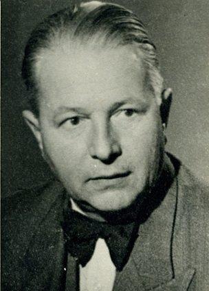 Reinhold Draber; Quelle: Bodo Draber