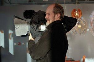 Jussi Eerola; Quelle: Real Fiction Filmverleih, Foto: Sami Kuokkanen