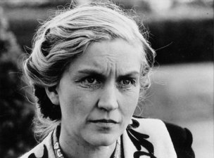 "Marita Breuer (""Heimat (11 Teile)"", 1981-84)"