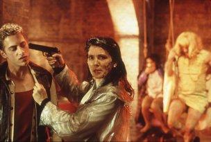 Kondom des Grauens, Quelle: Ascot Filmverleih, DIF