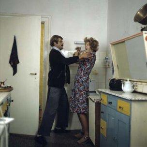 Händler der vier Jahreszeiten, Quelle: Sammlung Peter Gauhe/DIF