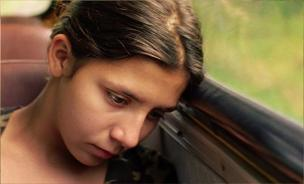 """Just the Wind""; Quelle: Peripher Filmverleih, DIF"