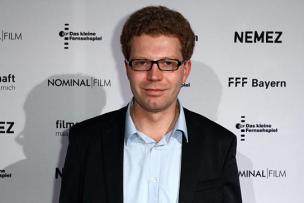 """""""Nemez""""; Quelle: filmschaft maas & füllmich, Nominal Film, © KircherPhoto.com"""