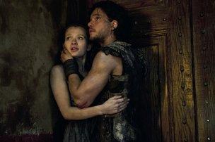 Pompeii 3D, © 2014 Constantin Film Verleih GmbH, Caitlin Cronenberg