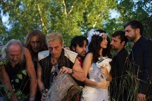 """Frauen"", Quelle: Camino Filmverleih, DIF, © Camino Filmverleih"