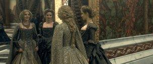 Die Schöne und das Biest, © 2014 Concorde Filmverleih