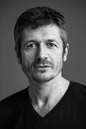 Michael Obert, Quelle: Real Fiction Filmverleih, DIF, © David Fischer