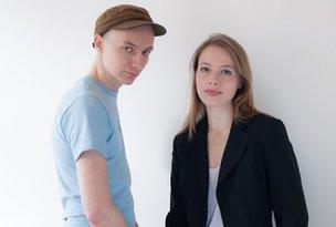 Dietrich und Anna Brüggemann, Quelle: Carmino Filmverleih, DIF, © Fabian Maubach