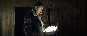 Vier Fünftel Nichts, © Deutsche Film- und Fernsehakademie Berlin