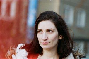 Ester Amrami