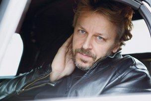 Harald Bergmann, Quelle: NFP, DIF, © Harald Bergmann Filmproduktion