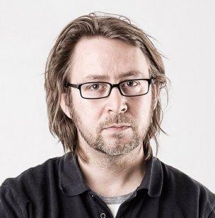 """Philip Gnadt"", Quelle: Filmfestival Max Ophüls Preis 2017"
