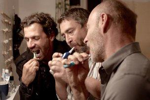 """Happy Hour"", Quelle: Real Fiction Filmverleih, DIF"