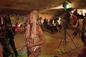 Land der Wunder, Quelle: Delphi Filmverleih, DIF