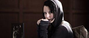 """""""Unfriend"""", © Wiedemann & Berg Film, Mark Popp, Warner Bros. Ent."""