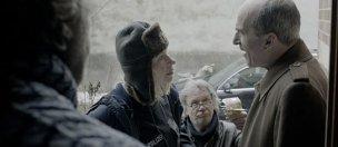 Trash Detective, Quelle: Camino Filmverleih, DIF, © Camino Filmverleih