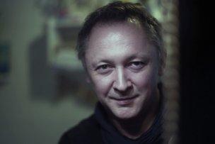 Stanislaw Mucha, © Stanislaw Mucha