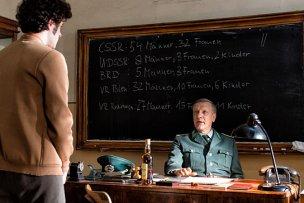 """""""Die Reise mit Vater"""", Quelle: Movienet Film, DIF, © Movienet Film"""