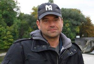 Marc Rothemund; Quelle: Studiocanal, DIF, © Studiocanal, Jürgen Olczyk