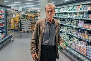 Mein vergessenes Leben, © ZDF, Hendrik Heiden