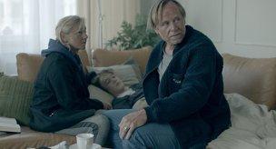 """""""Familienfilm"""", Quelle: déjà-vu Film, DIF, © déjà-vu Film"""