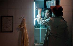 """""""Nachtschattengewächse"""", © Filmuniversität Babelsberg Konrad Wolf"""