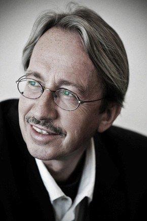 Carl Fechnner, © change filmverleih