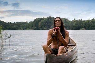 """""""Es war einmal Indianerland"""", Quelle: Camino Filmverleih, DIF"""