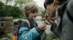 """Quelle: """"Die beste aller Welten"""", © RitzlFilm"""