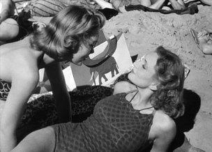 """""""Hitlers Hollywood"""", Quelle: Farbfilm Verleih, DIF, Murnau-Stiftung"""