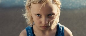 """Quelle: """"Die Tochter"""", 67. Internationale Filmfestspiele Berlin, © Fabian Gamper"""