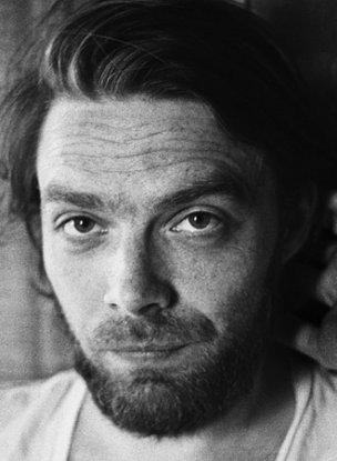 Quelle: René Frölke, 67. Internationale Filmfestspiele Berlin, © Joon Film