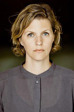 Jantje Friese, Quelle: Deutsche Columbia Pictures Filmproduktion, © Lena Stahl