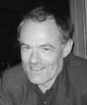 Benedikt Herforth
