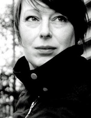 Kathrin Krottenthaler