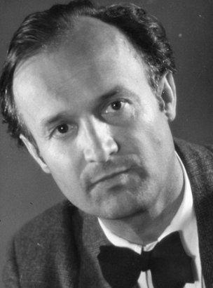 Werner Klingler