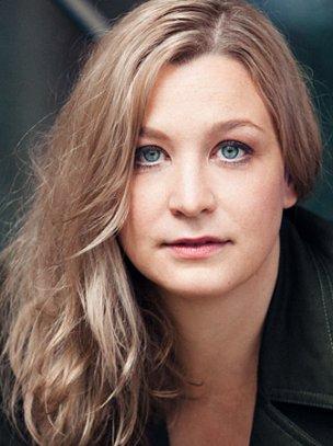 Anna König; Quelle: Agentur Hahlweg, © David Gauffin