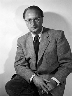 Hans H. König