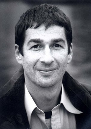 Franz Müller